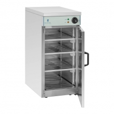 Podgrzewacz do talerzy RCWS-30<br />model: 10010236<br />producent: Royal Catering