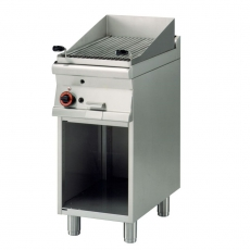 Grill lawowy gazowy CW-74G<br />model: 00000947<br />producent: Lotus