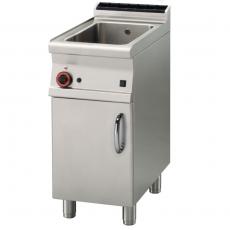 Urządzenie do gotowania makaronu gazowe CP-74G<br />model: 00000955<br />producent: Lotus