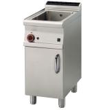 Urządzenie do gotowania makaronu gazowe CPA-74G 00017005