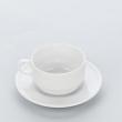 Filiżanka porcelanowa APULIA 395352