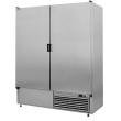 Szafa chłodnicza 4kl.SCh-Z 1400 NZ