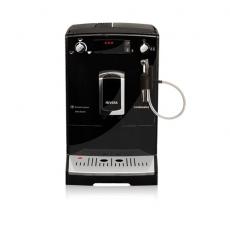 Ekspres ciśnieniowy NIVONA Cafe Romatica 646<br />model: 646 CAFE ROMATICA<br />producent: Nivona