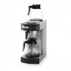 Ekspres do kawy przelewowy<br />model: 208304<br />producent: Hendi