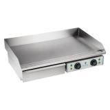 Płyta grillowa elektryczna RCEG-75 - 10010251