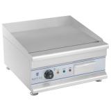 Grill elektryczny RCG 50H 1065