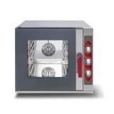 Piec konwekcyjno-parowy elektryczny Revolution 523 - 999687