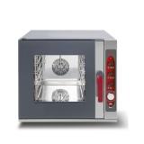 Piec konwekcyjno-parowy elektryczny Revolution 523 - 999683