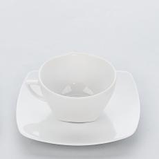 Filiżanka porcelanowa APULIA<br />model: 394154<br />producent: Karolina