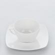 Filiżanka porcelanowa APULIA 394154