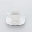 Filiżanka porcelanowa APULIA 394153