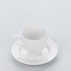 Filiżanka porcelanowa APULIA<br />model: 395251<br />producent: Karolina