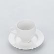 Filiżanka porcelanowa APULIA 395251