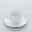 Filiżanka porcelanowa APULIA 394051