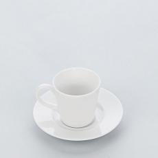 Filiżanka porcelanowa APULIA<br />model: 395650<br />producent: Karolina