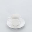 Filiżanka porcelanowa APULIA 395650