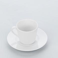 Filiżanka porcelanowa APULIA<br />model: 395651<br />producent: Karolina