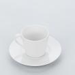Filiżanka porcelanowa APULIA 395651