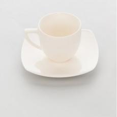 Filiżanka porcelanowa LIGURIA<br />model: 395830<br />producent: Stalgast