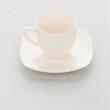 Filiżanka porcelanowa LIGURIA 395830