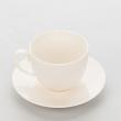 Spodek do filiżanki porcelanowej LIGURIA 394242