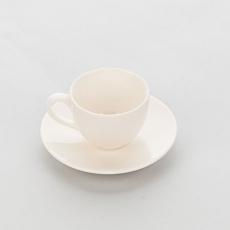Filiżanka porcelanowa LIGURIA<br />model: 395150<br />producent: Karolina