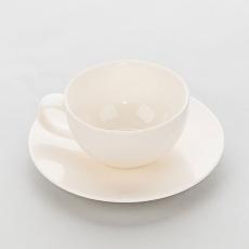 Filiżanka porcelanowa LIGURIA<br />model: 395151<br />producent: Karolina