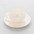 Filiżanka porcelanowa LIGURIA 395151
