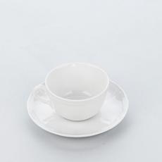 Filiżanka porcelanowa PRATO<br />model: 395051<br />producent: Stalgast