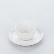 Filiżanka porcelanowa PRATO 395051