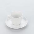 Filiżanka porcelanowa PRATO 395052