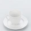 Filiżanka porcelanowa PRATO 395752