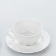 Filiżanka porcelanowa PRATO 395751