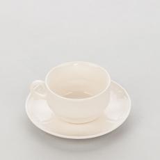 Filiżanka porcelanowa TARANTO<br />model: 395450<br />producent: Karolina