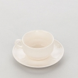 Filiżanka porcelanowa TARANTO 395450