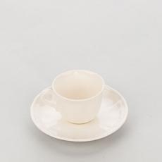Filiżanka porcelanowa TARANTO<br />model: 395453<br />producent: Karolina