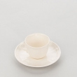 Filiżanka porcelanowa TARANTO 395453