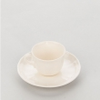 Filiżanka porcelanowa TARANTO 395454