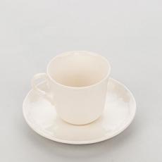 Filiżanka porcelanowa TARANTO<br />model: 395456<br />producent: Karolina