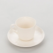 Filiżanka porcelanowa TARANTO 395456