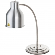 Lampa grzewcza do potraw 692400