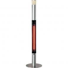 Lampa grzewcza<br />model: 692331<br />producent: Stalgast