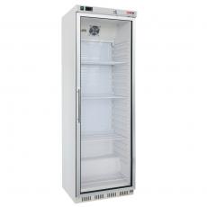 Szafa chłodnicza HR-400/G<br />model: 00009998<br />producent: Redfox