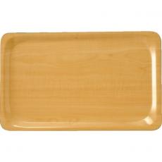 Taca drewniana laminowana GN 1/1 brzozowa<br />model: 414000<br />producent: Stalgast