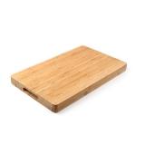Deska drewniana Bamboo 506936