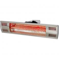 Lampa grzewcza ścienna<br />model: 692321<br />producent: Stalgast