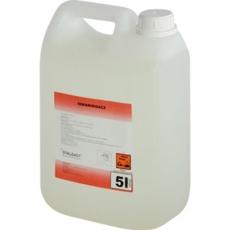 Płyn do odkamieniania urządzeń<br />model: 648050<br />producent: Stalgast