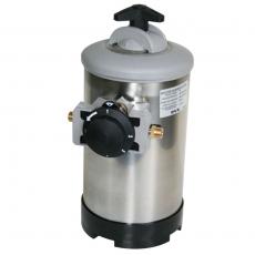 Uzdatniacz wody z jednym kranem LTP-12<br />model: 00000742/W<br />producent: Redfox