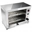 Opiekacz elektryczny - toster, salamander 3250W - 10010078