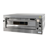 Piec do pizzy 1-komorowy ProfiChef PCI-02001